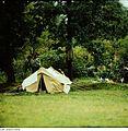 Fotothek df n-23 0000081 Feriendorf Stausee Pöhl.jpg
