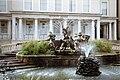 Fountain, Royscot House, Cheltenham.jpg