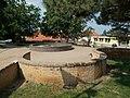 Fountain, Szent István park, 2019 Erdőkertes.jpg