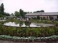 Fountain chester zoo.jpg