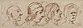 Four Caricatured Heads MET 80.3.298.jpg