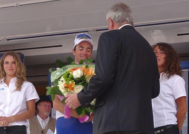 Fourmies - Grand Prix de Fourmies, 7 septembre 2014 (D45).JPG