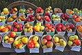 Fränkische Schweiz Apfelsorten.JPG