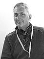Frédéric Langradin - Utopiales 2014 - P960677.jpg