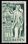 Fr. Zone Baden 1949 50 Carl Schurz.jpg