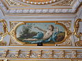 Fr Grenoble Préfecture Reception room Allegory of spring.jpg