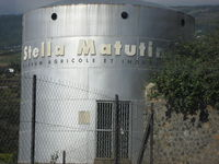 Fr reunion musee-stella-matutina entree 20061009.JPG