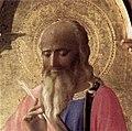 Fra Angelico - Cortona Polyptych (detail) - WGA00490.jpg