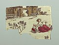 Fragments, Les Buveurs, ca. 1785 (CH 18651603-3).jpg