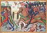 Français 5054, fol. 52, Prise du Mans (1427).jpg