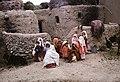 Françoise Foliot - Afghanistan 081.jpg