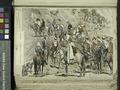 France, Colonies, 1896 (NYPL b14896507-1632071).tiff