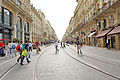 France-001737 - Love the Wide Streets (15465295248).jpg