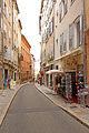 France-002838 - Side Street Stores (16004848325).jpg