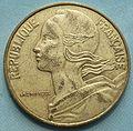 France 20 centimos-2.JPG