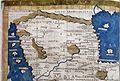Francesco Berlinghieri, Geographia, incunabolo per niccolò di lorenzo, firenze 1482, 32 arabia 02.jpg