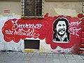 Francesco Lorusso Streetart.jpg