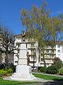 Franche-Comté et Bourgogne (avril 2013) 097.JPG
