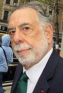 Francis Ford Coppola: Age & Birthday