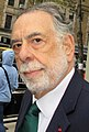 Francis Ford Coppola (33906700778) (cropped).jpg