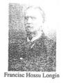 Francisc Hossu Login p 230.png