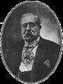 Francisco-Gonzales-Fernandez.png