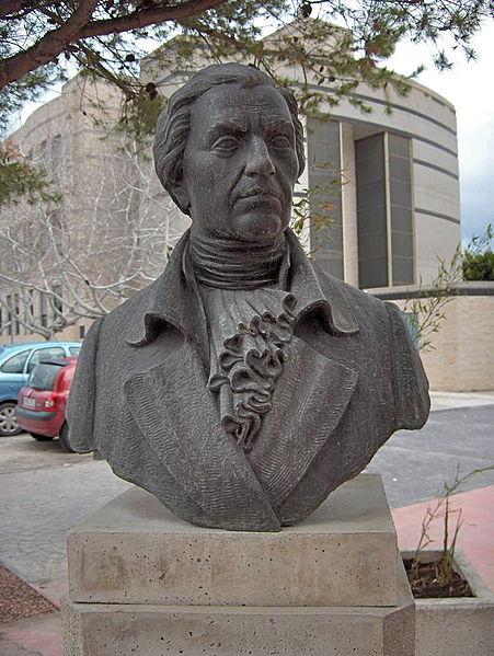 Archivo:Francisco Javier Balmis.JPG
