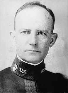 Frank Ross McCoy United States Army general