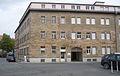 Franka Kamerawerk Bayreuth.JPG