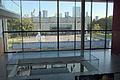 Frankfurt Goethe Univ Hoersaalzentrum dk2877.jpg