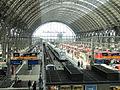 Frankfurt Hauptbahnhof (platform hall) - DSC02748.JPG