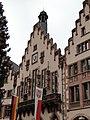 Frankfurt November 2012 - panoramio (78).jpg