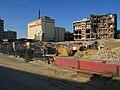 Frankfurt am Main (8356012680).jpg