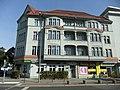 Frankfurter Allee 151.jpg