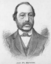 Frantisek Antonin Rybicka 1882 Vilimek.png