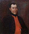 Franz Altmutter.jpg