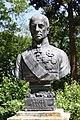 Franz II. (HRR) - bust.jpg