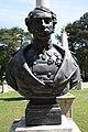 Franz Ritter von Hauslab - bust.jpg