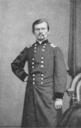 Franz Sigel.png