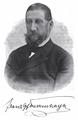 Franz von Falkenhayn.png
