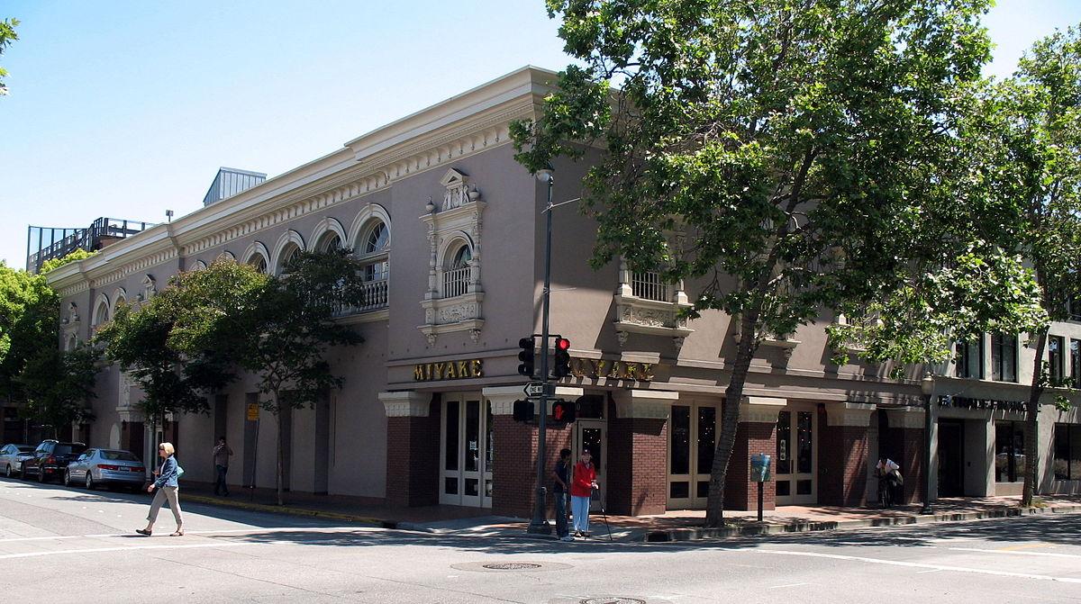 Escorts pala alto california San Jose Escorts - Escort Index - All escort ads in one place