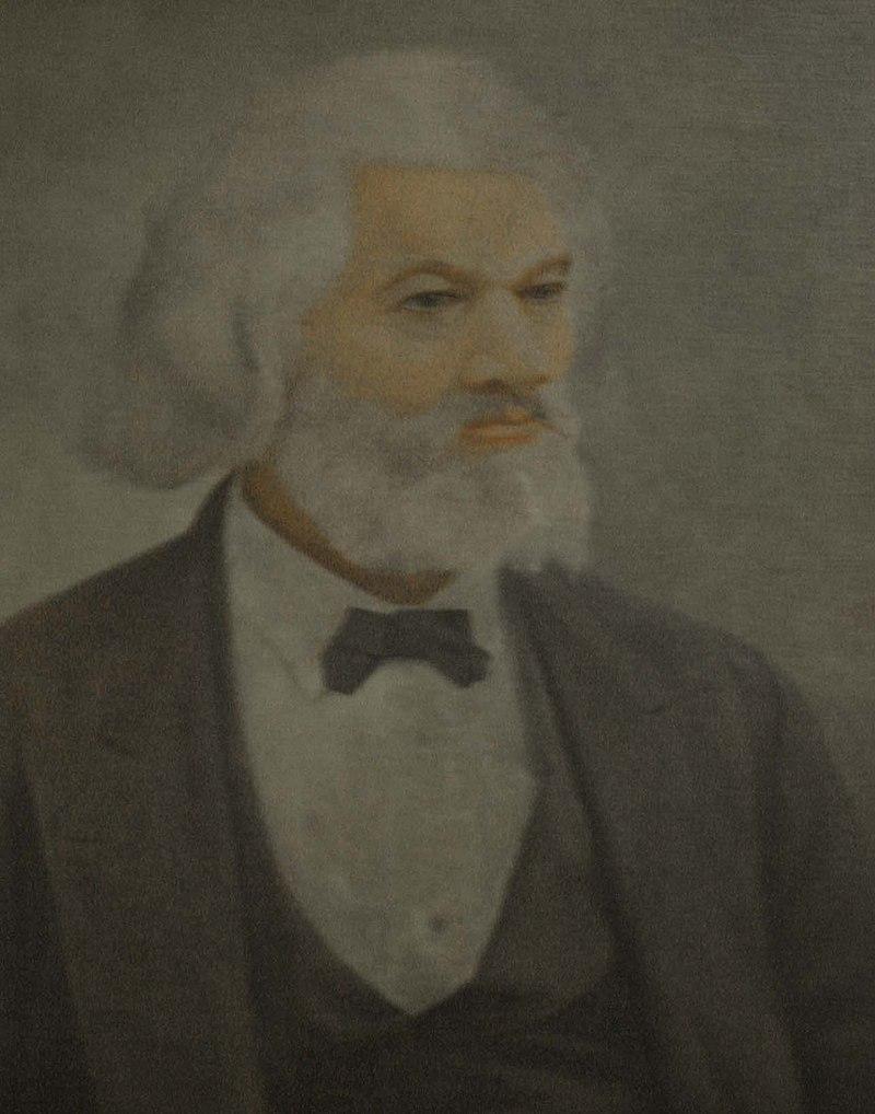 Frederick Douglass (1).jpg
