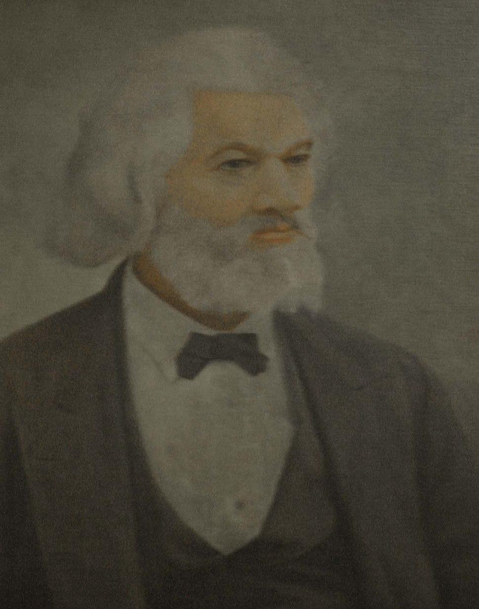 Frederick Douglass (1)