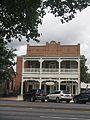 Fredericksburg 7057.jpg