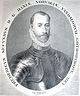 Frederik 2.jpg