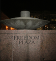 Freedom plaza dc 2015.png