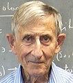 Freeman dyson (cropped).jpg