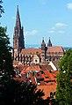 Freiburg-Muenster-12-vom Schlossberg-2019-gje.jpg