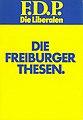 Freiburger Thesen Farbe (page 1 crop).jpg