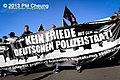 Freiheit statt Angst 2013 - 07.09.2013 - Berlin - IMN 9212.jpg